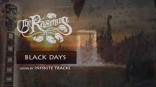 Play Black Days