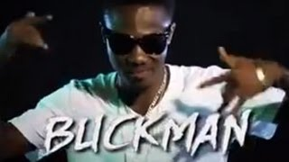 Buckman - Tonight Is Your Night ft. SunShyn | GhanaMusic.com Video