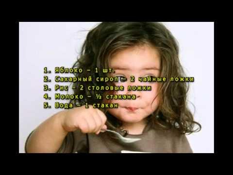 детский фруктовый торт рецепты