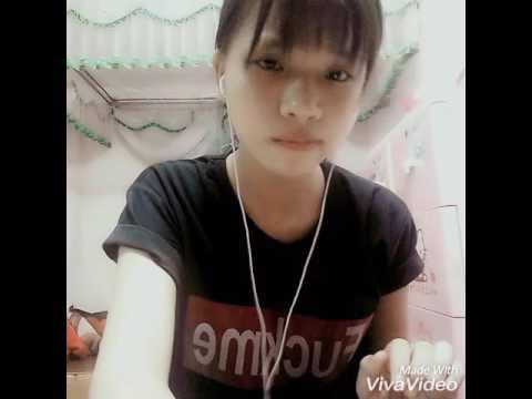 Bố em hút rất nhìu thuốc... Mẹ em khóc mắt lệ nhòa _fb Huỳnh Kim Chi
