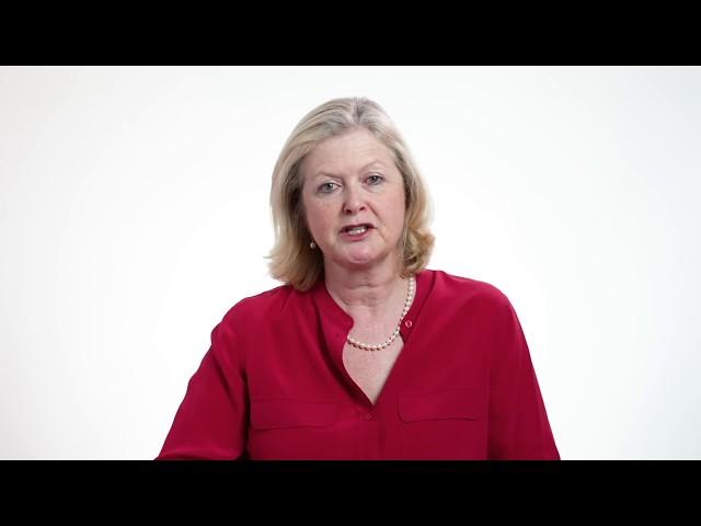Barbara Murphy, MD