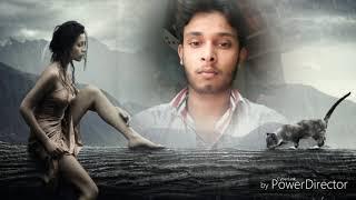 DJ Jagat Raj Mat Ro Mere Dil Jo Pyar Mein Hota Hai