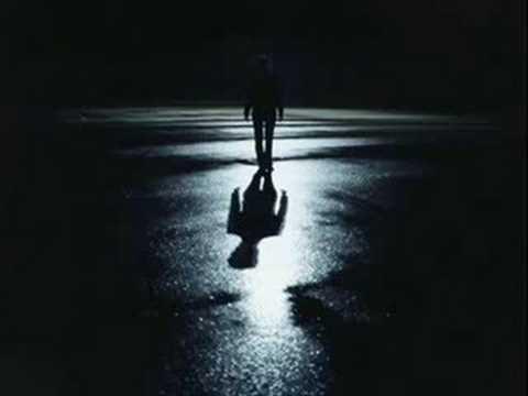 Клип Jon Licht - Long Way Home