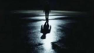 Jon Licht - Long Way Home