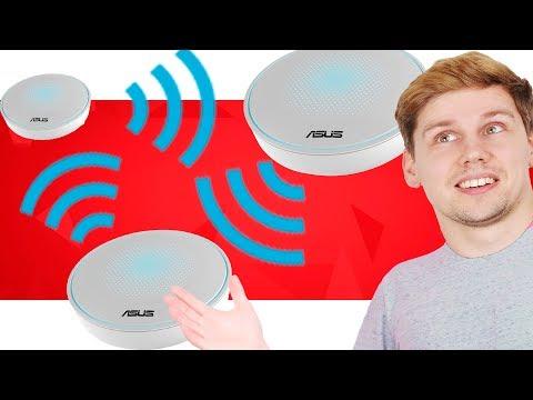 ЛЁГКИЙ СПОСОБ ЗАГЛУШИТЬ СОСЕДЕЙ ➔ Как работает Asus Lyra