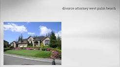 family law attorney west palm beach 1