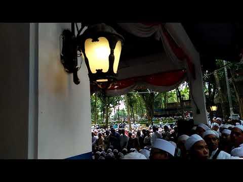 Zaadul Muslim Qasidah Al Busyro