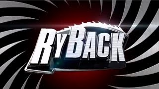 "WWE: Ryback  New Theme 2012 ""Meat On The Table"" [CDQ + Download Link]"