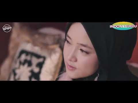 Download Mp3 Ya Maulana By Sabyan Gambus