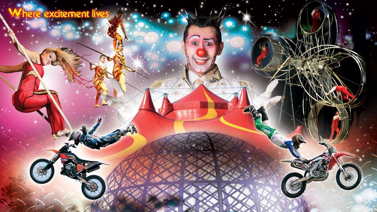 Zaxby circus coupons 2018