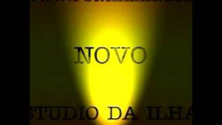 MC FAUSTAO litraço de quatro - LANÇAMENTO 2012 (Cientista DJ)