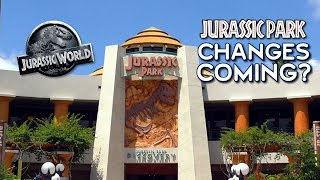 new-ride-and-changes-coming-to-jurassic-park-at-islands-of-adventure-parksnews