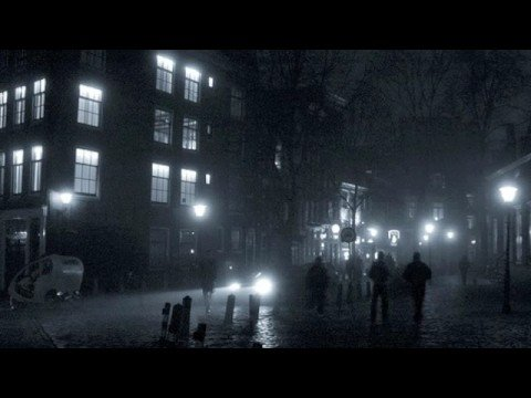 Richard Clayderman - Strangers in the night