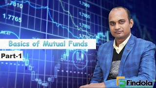 Why Investing in Mutual fund | Basic of Mutual Fund Part-1 | Mutual Fund Basics |