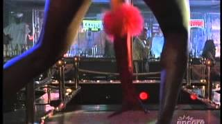Independence Day (1996) - Vivica A Fox Stripper Booty
