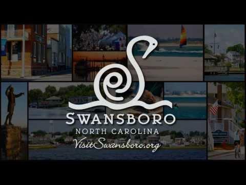 Swansboro, North Carolina