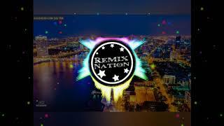Dj Haning Vs Dj Aku Suges New Melody Remix Viral 2019🎵