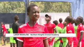 Growing numbers, bursaries offered at Northern Knights Cricket Academy