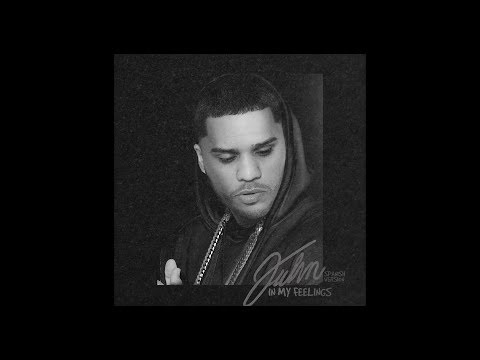 Juhn - In My Feelings (Spanish Version)