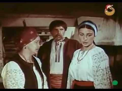 Наталка Полтавка (1978).avi