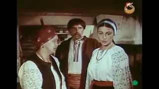 Наталка Полтавка 1978.avi
