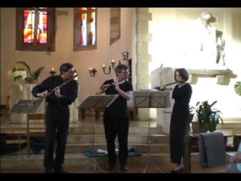 Renaissance Flutes: english renaissance music