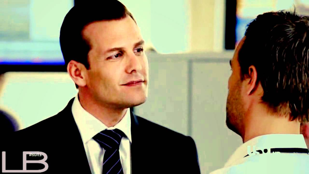 Suits Quotes Wallpaper This is Harvey Specter...