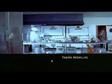 •+ Watch in HD Felicidades (2000)