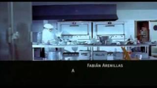 Felicidades (2000) créditos iniciales
