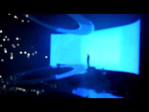Drake   Tuscan Leather, Headlines, Crew Love Live Ziggo Dome, Amsterdam HD