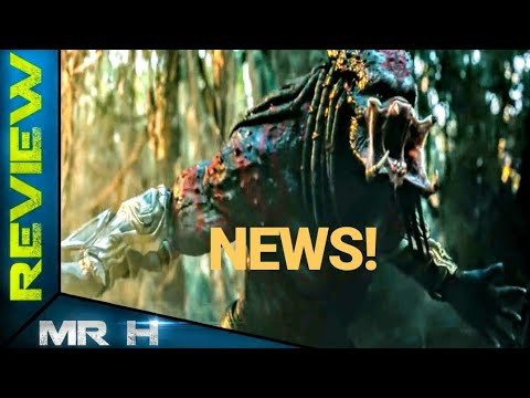 the-predator-2018-spoilers-what-was-reshot