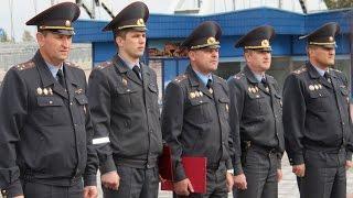 Збіты міліцыяй хлопец распавёў, як яму ламалі косці   Милицейский беспредел в Беларусі