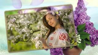 Один раз в год сады цветут(Здравствуйте! Я Валентина Степанова. Весна наступает, и так хочется тепла солнышка, Мое видео о весне когда,..., 2014-03-20T20:20:15.000Z)
