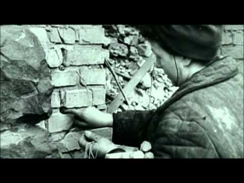 Berlin Babylon (2001) 2
