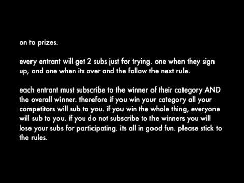 huge-anime-contest-2---ends-sept-20th-2011