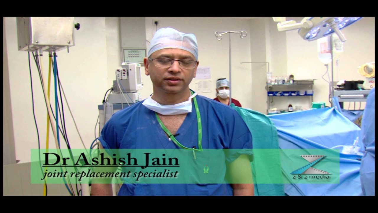 Best Joint Replacement Surgeon Dr Ashish Jain Knee. Enterprise Mobile Strategy Avian Flu Symptoms. Grad Schools In Georgia The Ritz Carlton Club. Medical Assistant Certificate. Garage Door Repair Lexington Ky. Culinary Institute St Helena. Diagnostic Medical Sonography Schools In Ohio. Current Auto Loan Interest Rate. Lvn To Rn Programs In Texas Deep South Dish