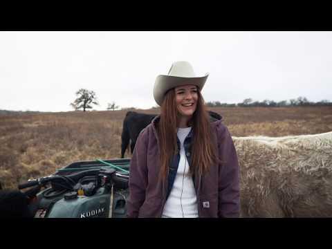 Jenna Paulette | Rapid Fire Interview Mp3