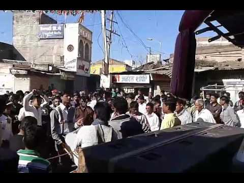 Khwaja Ki Deewani Sargam Benjo group salegaon
