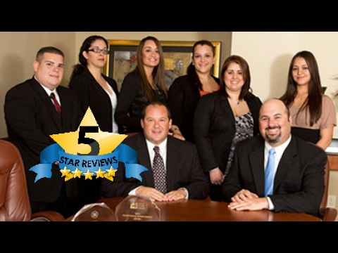Top Bankruptcy Attorney North Palm Beach, Fl Nowack & Olson, PLLC {Excellent|Outstanding|Except...