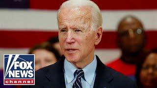 Will this be Biden's 2020 running mate?   FOX News Rundown podcast