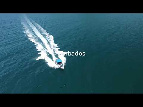 Innovate Barbados