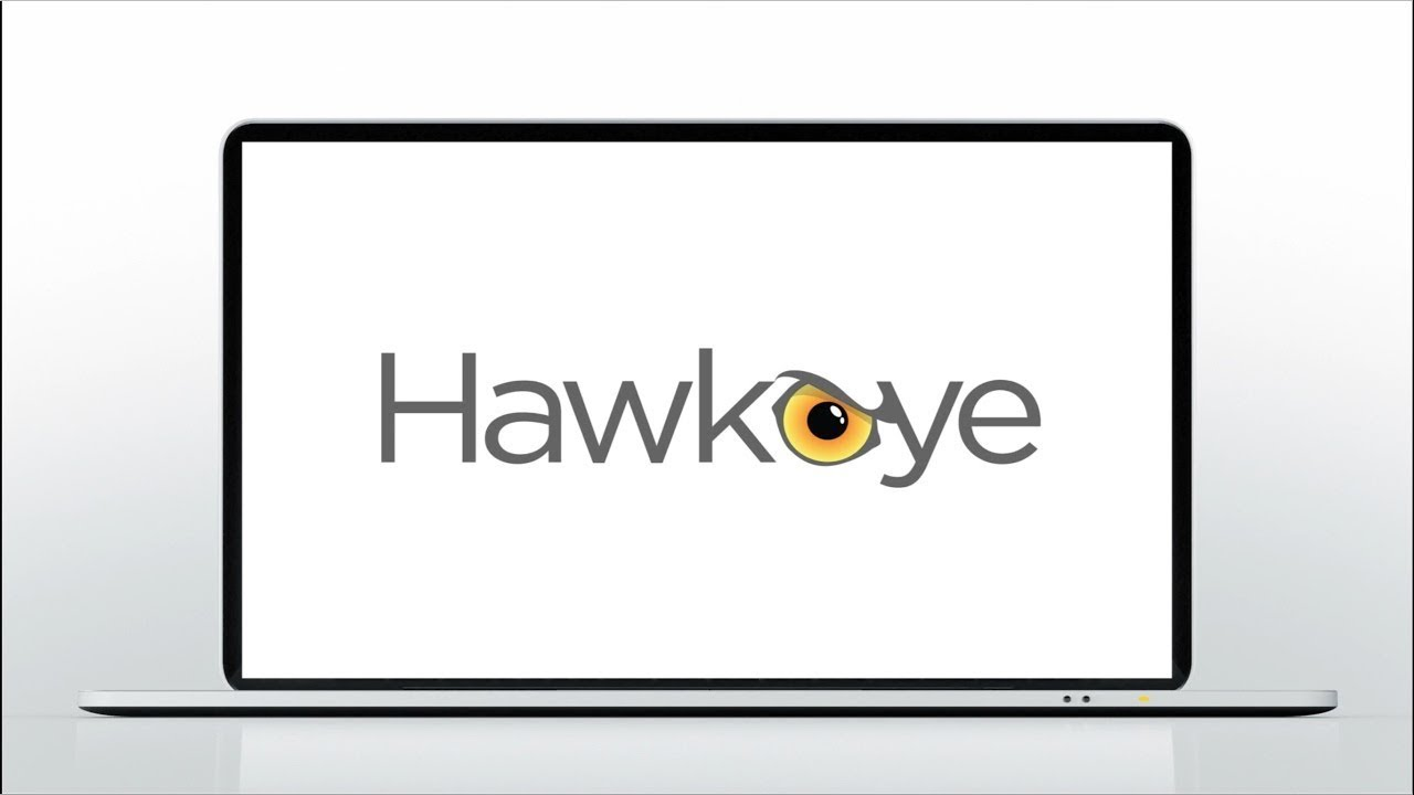 Hawkeye - Network Performance Monitoring | Ixia