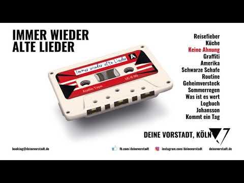 Deine Vorstadt Archive | Clemens Fuhrbach | clemensfuhrbach