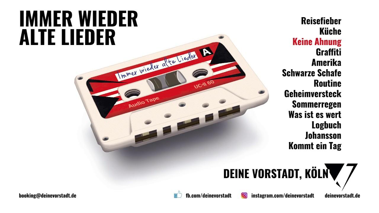 Deine Vorstadt Archive   Clemens Fuhrbach   clemensfuhrbach.com #clefu