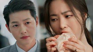 🌼 Kore klip [ Mor yazma] yeni dizi | mp3 indir