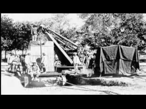 The Birth of k g f city (a Hidden History) mp4