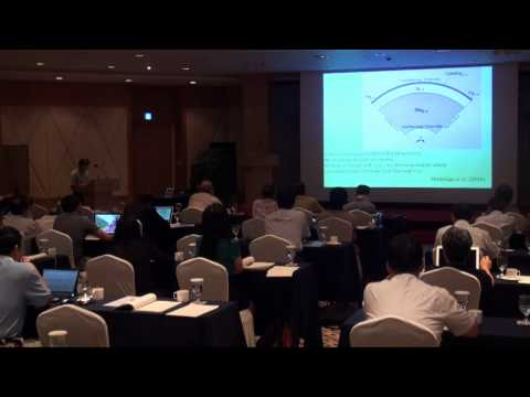 Satoru Honda - Geophysics of Slab Dynamics Session2.6