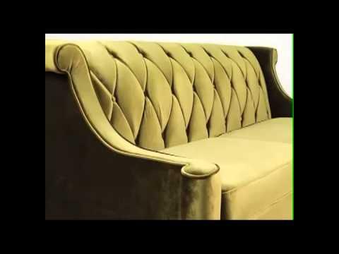Barrister Sofa From Armen Living Modern Sofa Set 201main Com