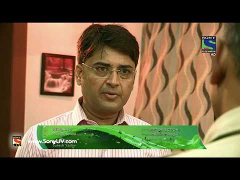 Crime Patrol Dial 100 - क्राइम पेट्रोल - Ateet - Episode 231 - 31st August, 2016 from YouTube · Duration:  43 minutes 17 seconds