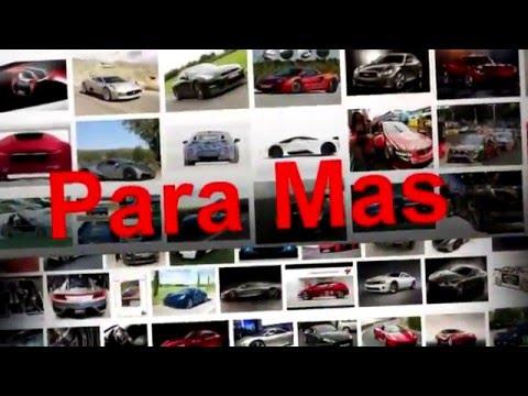 seat-ibiza-reference-2014-al-2015-video-versión-colombia